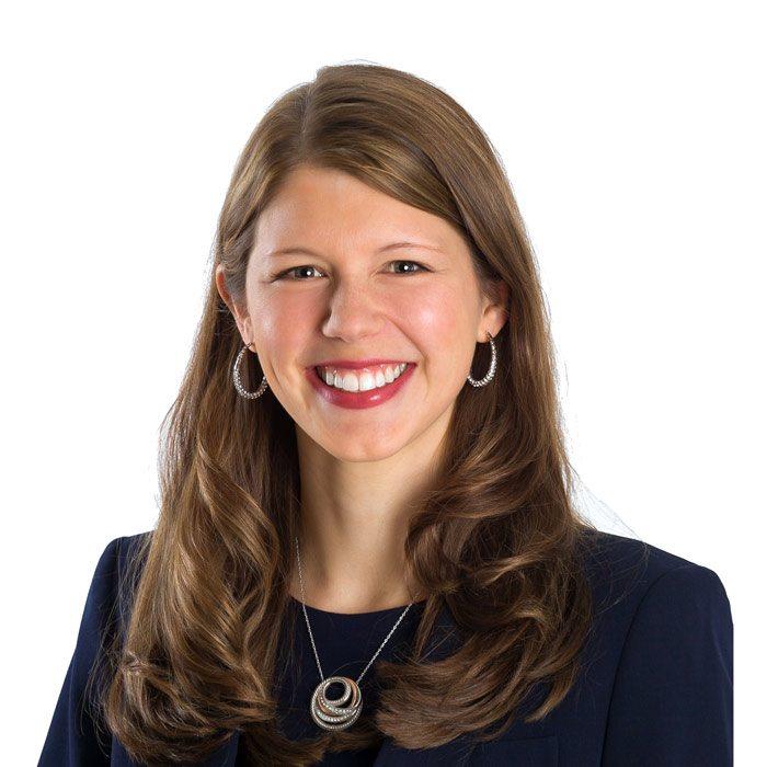 Natalie Rice, owner of Scholastica Travel, will speak at trip meeting
