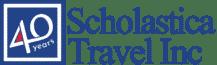 Scholastica Travel Inc.